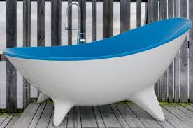 vasca da bagno in plastica nessie tra mito e realt罌 nuvolequadrate