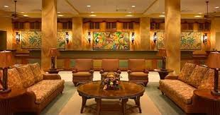 Vacation Village At Parkway Floor Plan Book Vacation Village At Parkway In Kissimmee Hotels Com