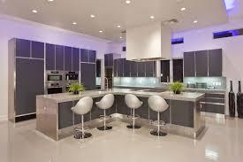 ultra modern kitchen designs kitchen design magnificent artificial lighting amazing ultra