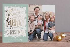 married christmas cards keep calm and carry on christmas cards win 75 to minted to get