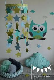 chambre bébé taupe et vert anis chambre bebe turquoise tapis chambre bebe decoration turquoise tour