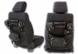 jeep wrangler gear smittybilt pair g e a r molle custom fit front seat covers jeep