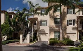 Ashton South End Luxury Apartment Homes by Apartments In Coconut Creek Fl Solaire At Coconut Creek
