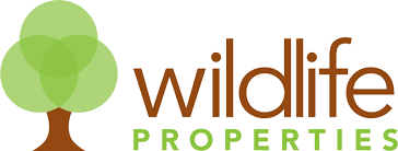 lots for sale north carolina wildlife properties