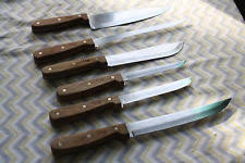 xx kitchen knives kitchen knife ebay