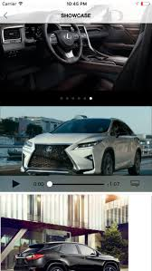 lexus clear lake lexus of clear lake on the app store