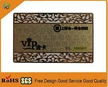 Design Your Own Business Cards Metal Vip Cards Promotion Shop For Promotional Metal Vip Cards On