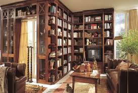 pictures for home home library images adventures of aurel bex