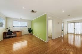 Laminate Flooring Doncaster 4 Tudor Road Doncaster House For Sale 542828 Jellis Craig