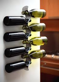 wine racks diy ideas epic home ideas