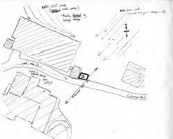 assignment 4 draft rob manion ssb 2013