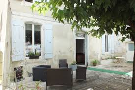 chambres d hotes a saintes 17 maison d hôtes l adalie chambre entre saintes et cognac