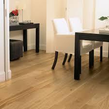 Kwik Step Laminate Flooring Com1450 Oak Natural Matt Planks Beautiful Laminate Wood