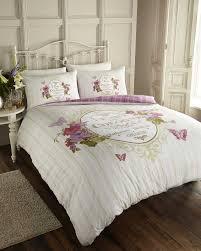 paris bedding for girls script butterfly paris chic quilt duvet cover bedding set single