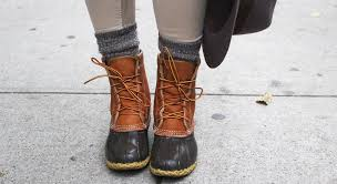 target womens boots with fur duck boot ideas how to wear duck boots