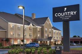 Comfort Inn Warner Robins Comfort Inn Warner Robbins Hotel Warner Robins From 87