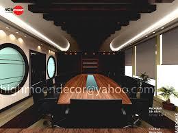 home office office designer home office arrangement ideas design