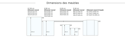 fixation meuble haut cuisine ikea meuble haut cuisine systame metod ikea explication meubles muraux