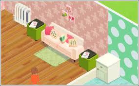 Home Design Update 3 13 14