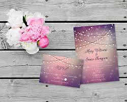 Buy Invitation Cards Wedding Invitation Cards In Singapore Printers To Order Stylish