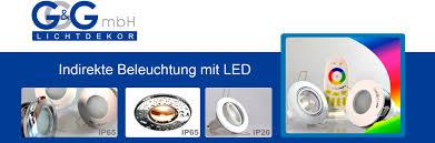 Esszimmer Indirekte Beleuchtung Indirekte Beleuchtung Hinter Dem Bett 023030 Neuesten Ideen Für