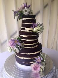 lavender whisk bespoke handmade wedding cakes chesterfield