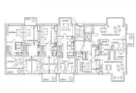 architect floor plans architecture floor plans stunning 26 dream designs floor small plan