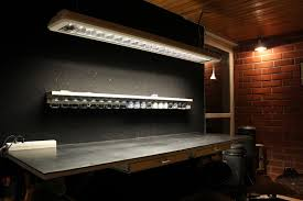 man cave ideas in a garage new decoration best man cave ideas back to best man cave ideas for a small room
