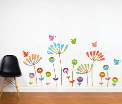 kinderzimmer wandsticker wandsticker kinderzimmer farbe und freude an der kinderzimmerwand