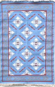 Pottery Barn Rugs Sale by Floor Dhurrie Rugs Cotton Flat Weave Rug Pottery Barn Dhurrie Rug