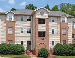 Three Bedroom Apartments Charlotte Nc Marsh Property Search Apartment Finder Charlotte Nc
