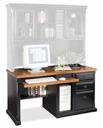 Kathy Ireland Computer Desk 17 Best Computer Desk Ideas Images On Pinterest Desk Ideas