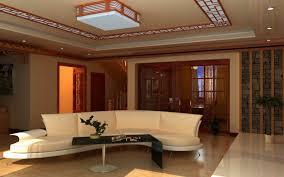 japanese style home interior design living room interior design sustainable home ideas with japanese