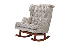 Rocking Chair Cushion Nursery Nursery Rocking Chairs For Sale In Enthralling Empire Rocker