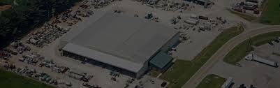 j u0026m industrial buy and sell used unused surplus industrial