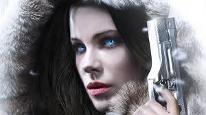 kate beckinsale in underworld wallpapers i search wallpapers 409