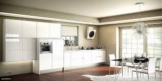logiciel cuisine gratuit logiciel cuisine 3d gratuit lapeyre awesome ikea cuisine 3d mac ikea