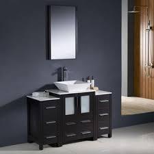 Vanity With Tops Best 25 Vanities With Tops Ideas On Pinterest Bathroom Vanities