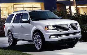 Lincoln Navigator 2015 Interior 2016 Lincoln Navigator Interior United Cars United Cars