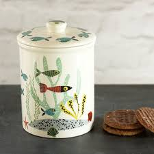 canisters kitchen kitchen canisters notonthehighstreet com