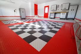 detroit garage flooring ideas gallery detroit garage solutions garage flooring detroit