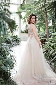 custom made wedding dress 5 reasons to your wedding dress custom made
