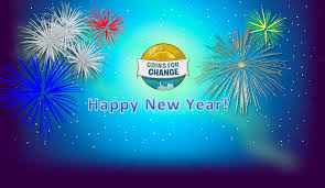 happy new year backdrop image cpw new year background png club penguin wiki fandom