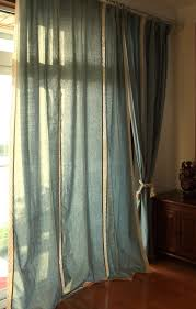 online get cheap vintage cafe curtains aliexpress com alibaba group
