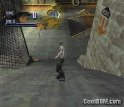 tony hawk pro skater apk tony hawk s pro skater rom iso for sony playstation