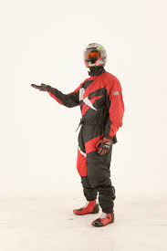 motorcycle wear wet weather motorcycle clothing guide visordown
