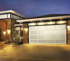 garage glass doors 262 best glass gates and garage doors images on pinterest glass