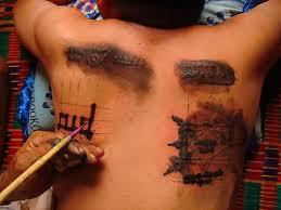 ancient china u0026 tattoos a complicated relationship tattoo com