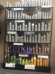 best cuts 10 reviews hair salons 1520 route 38 unit 15
