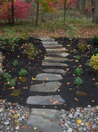 landscape design wayne pa naturescapes landscaping